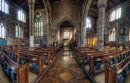 Alweras church