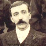 GEORGE HENRY TREE 1912