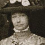 MABEL LILIAN HARRYMAN 1912