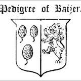 OTTO-BAIJER