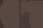 Logo_Symbole