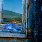 Bothy Blues