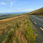 On The Road to Kerry
