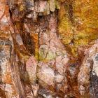 Myriad Rocks