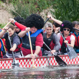 dragon boats 3