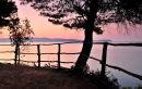 A Pelion Dawn