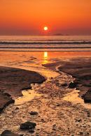 Stream to the Sea