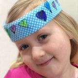Precious Headband