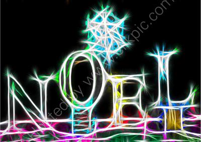 Noel III