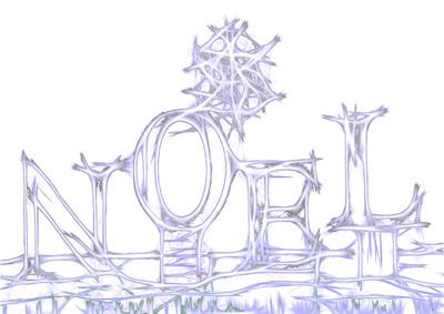 Noel Ice