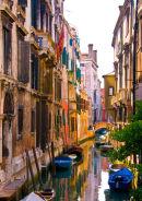 Venice 6