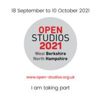 open studio 21