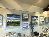Sheep Shed gallery