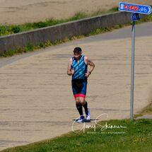121. Runners