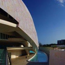 2. The Opera House