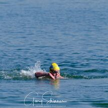32. Swimmers