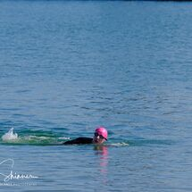 38. Swimmers