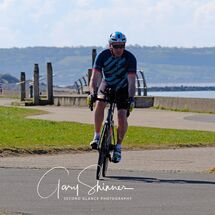 52. Cyclists