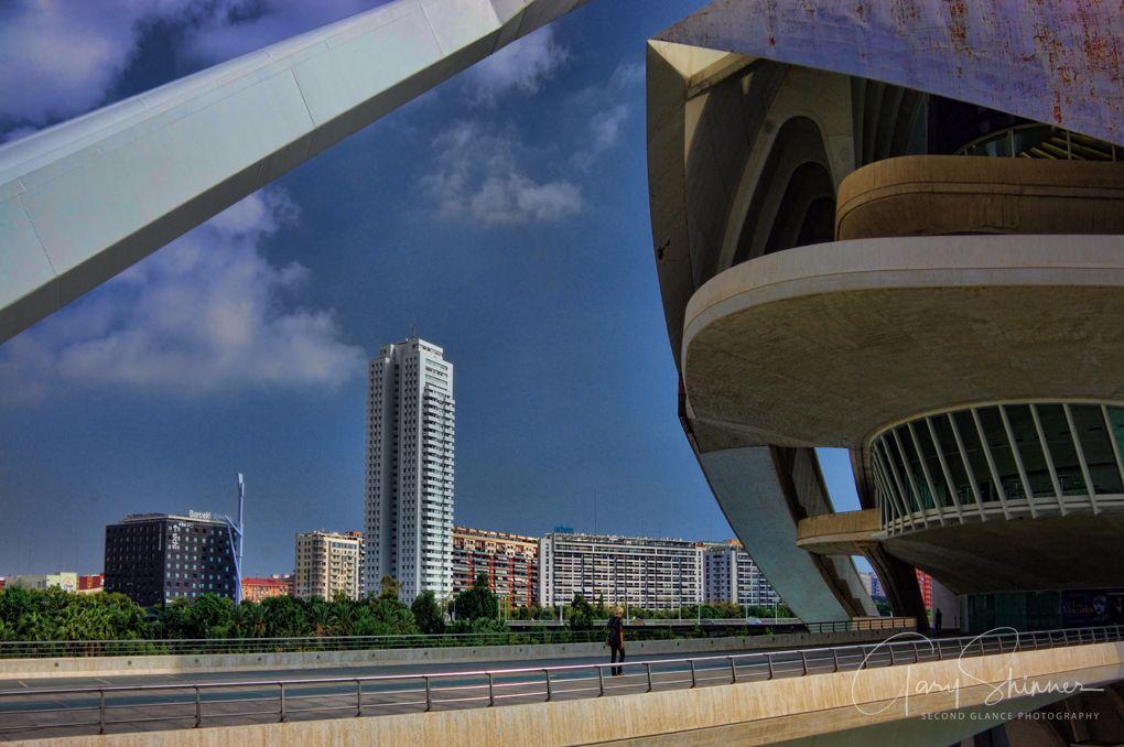 6. Opera - Valencia.jpg