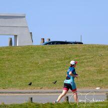 75. Runners