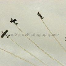 Airshow Swansea   (10)