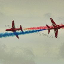 Airshow Swansea   (11)