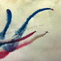 Airshow Swansea   (12)