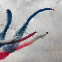 Airshow Swansea   (13)