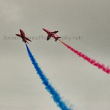 Airshow Swansea   (14)