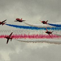 Airshow Swansea   (15)