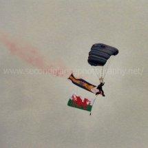 Airshow Swansea   (19)