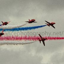 Airshow Swansea   (1)