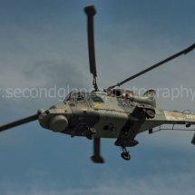 Airshow Swansea   (20)