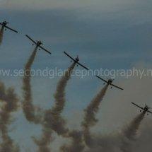 Airshow Swansea   (21)