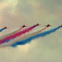 Airshow Swansea   (22)