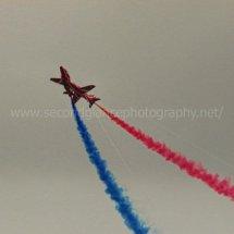 Airshow Swansea   (23)