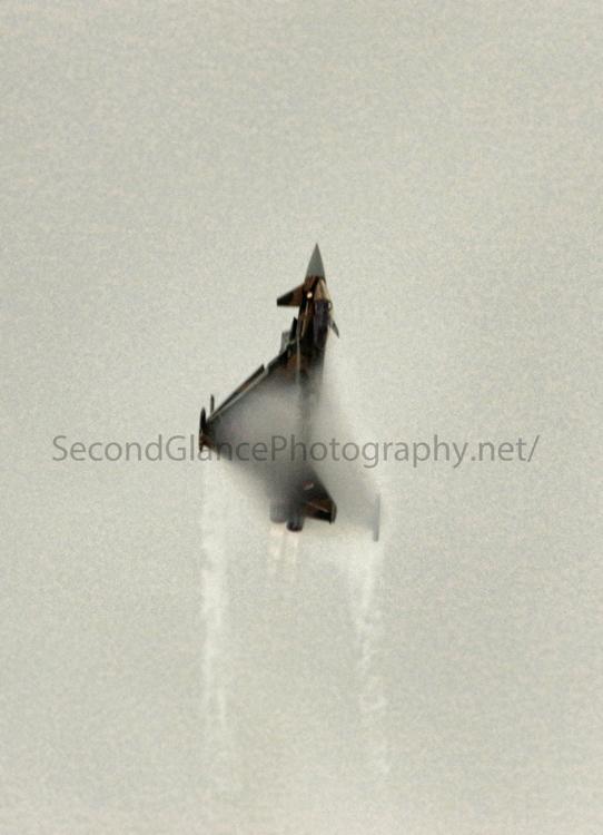 Airshow Swansea   (24)