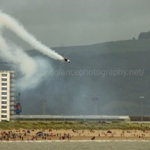 Airshow Swansea   (4)