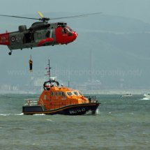 Airshow Swansea   (6)