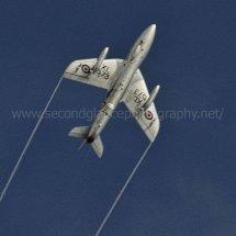 Airshow Swansea   (7)