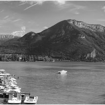 Annecy Pano