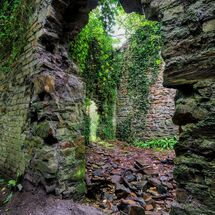 Arch ways