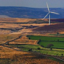 Betws Windfarm  (15)
