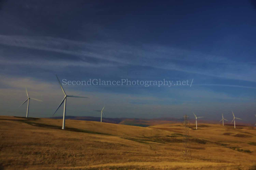 Betws Windfarm  (9)
