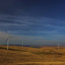 Betws Windfarm  (9)