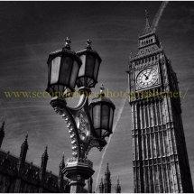 Big Ben (In Mono)