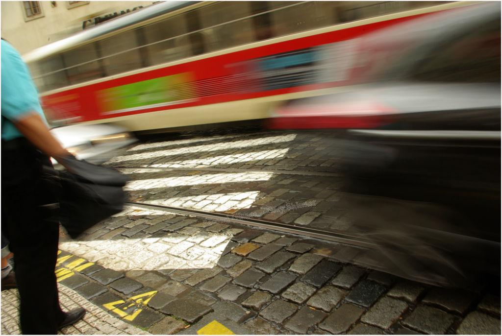 Commuter Options