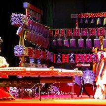 DAY 10 -10 Wuhan, Hubei Bells