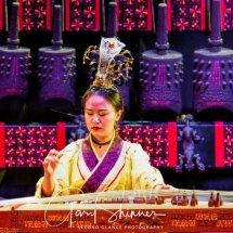 DAY 10 -12 Wuhan, Hubei Bells