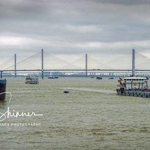DAY 10 -18 Wuhan, Hubei Bells